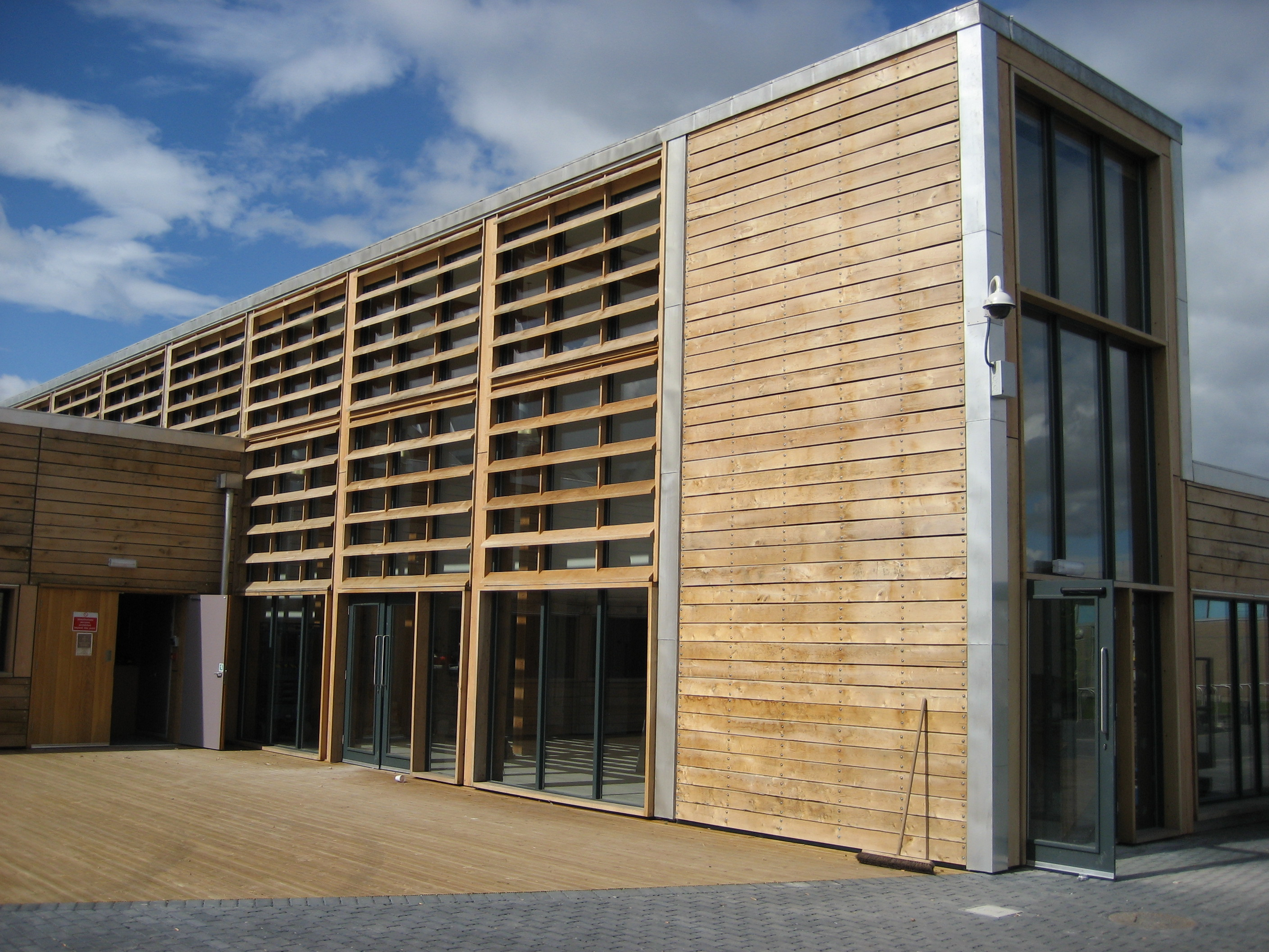 1000 Images About Materials Timber On Pinterest Timber Cladding Architects And Facades
